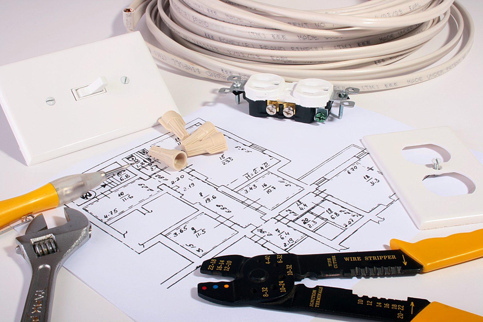 Ogrzewanie domu w budowie - konieczność czy zbędny wydatek?