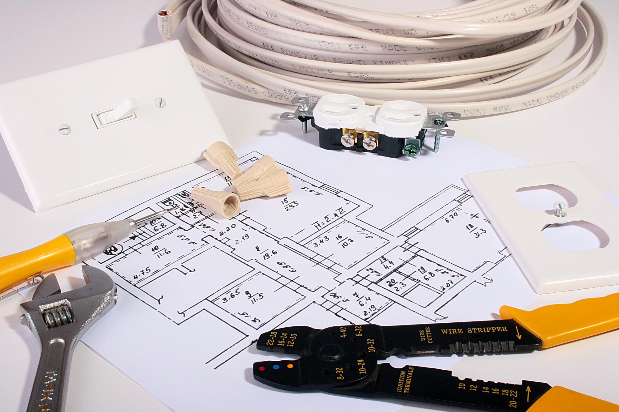 Ogrzewanie domu w budowie – konieczność czy zbędny wydatek?