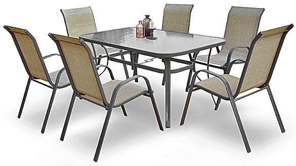 malaga-stol-ogrodowy