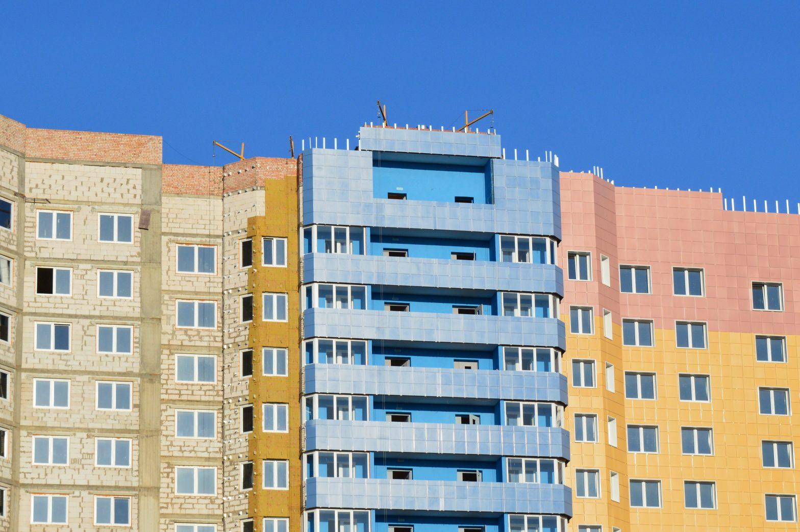 Czy zakup nowego mieszkania w Poznaniu się opłaca? Sprawdź!