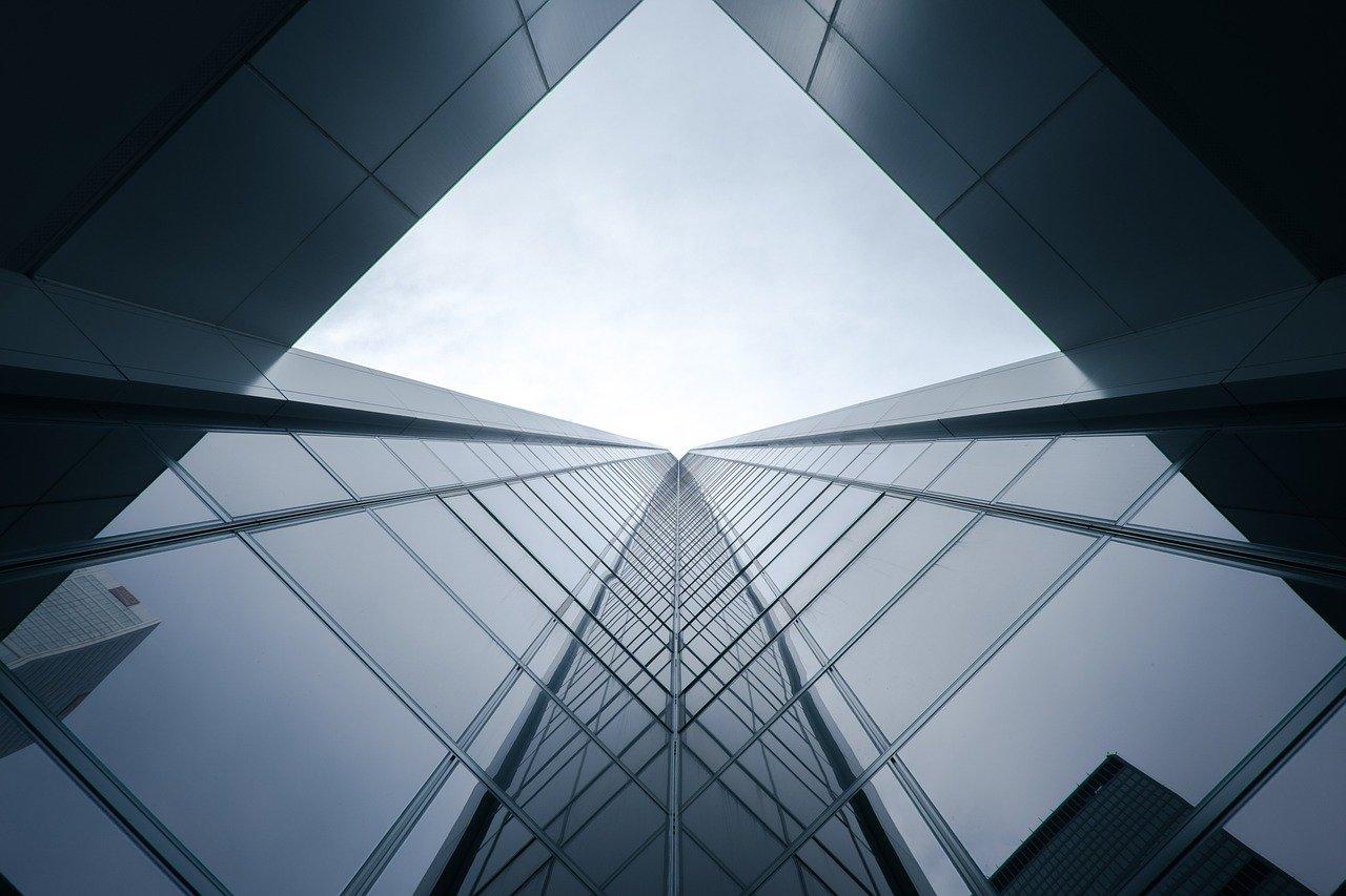 Energooszczędne szkło – kiedy jest szczególnie potrzebne?