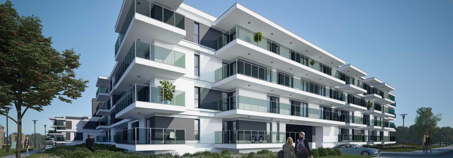 Co warto wiedzieć o kupnie mieszkania?