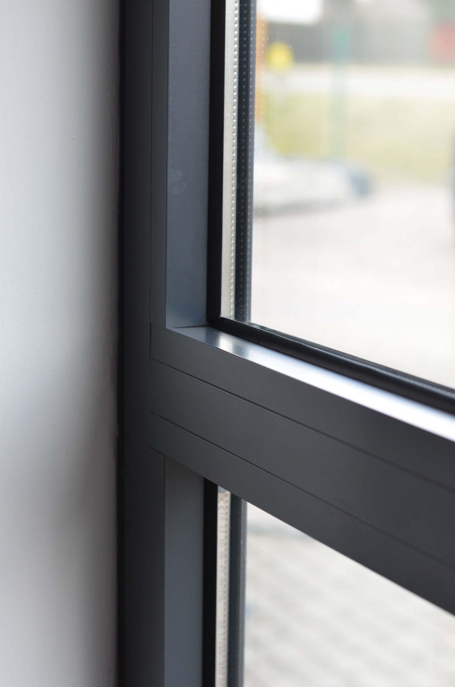 Czy okna i drzwi aluminiowe sprawdzą się w Twoim domu?