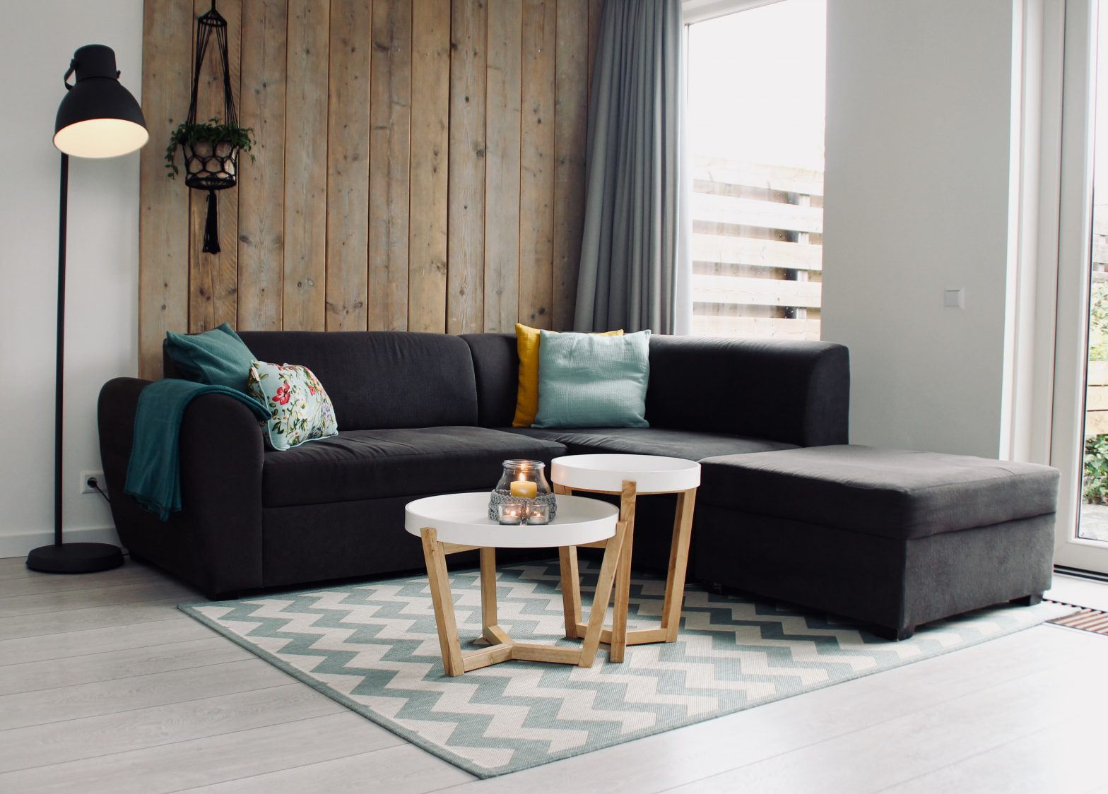 Gniazdka w standardzie zagranicznym – możesz zamontować je także w swoim domu!