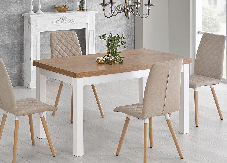 Najlepsze stoły rozkładane