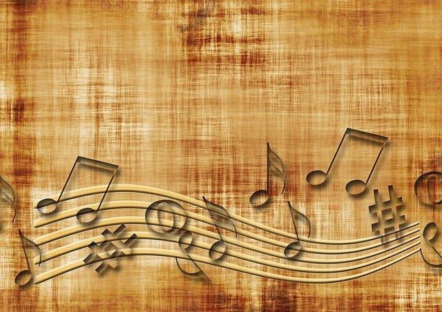Sprzęt audio wysokiej jakości - na jakie produkty warto zwrócić uwagę?