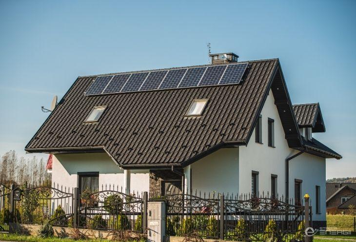 Dlaczego warto skorzystać z oferty Strefy Energii?