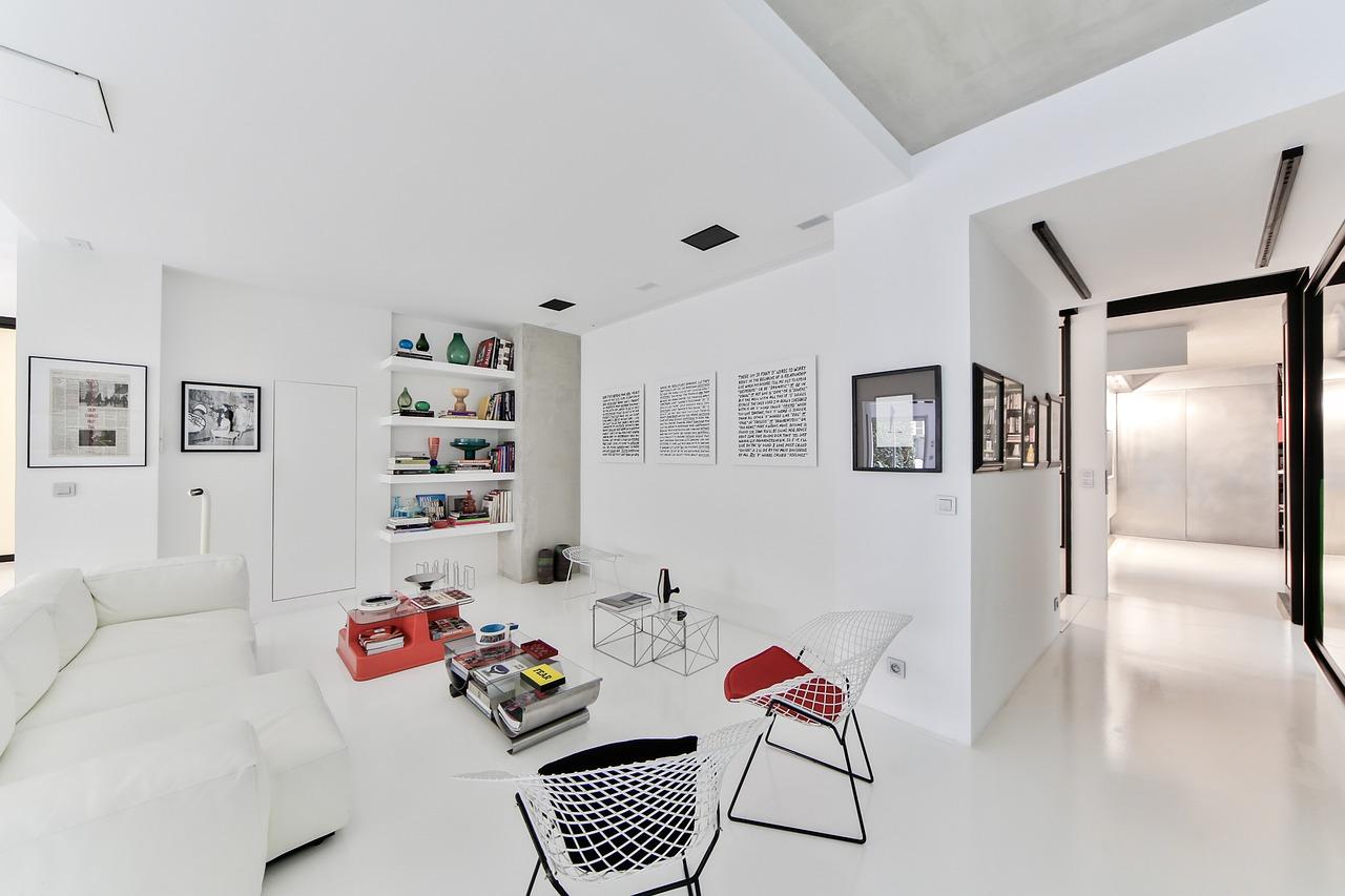 Zakup mieszkania jako ważny etap na drodze do stabilizacji